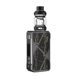 Freemax Maxus 200W Mod W /M Pro 2 Subohm Tank Black Marble