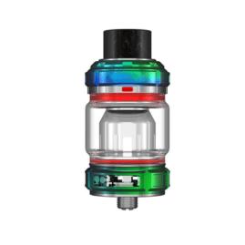 Freemax M Pro 2 Subohm Tank Metal Ed Rainbow