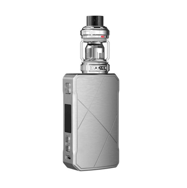 Freemax Maxus 200W Mod W /M Pro 2 Subohm Tank Silver