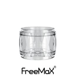 Freemax m pro 2 glass Australia