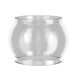 Freemax m pro 2 glass Australia Bubble 6ml