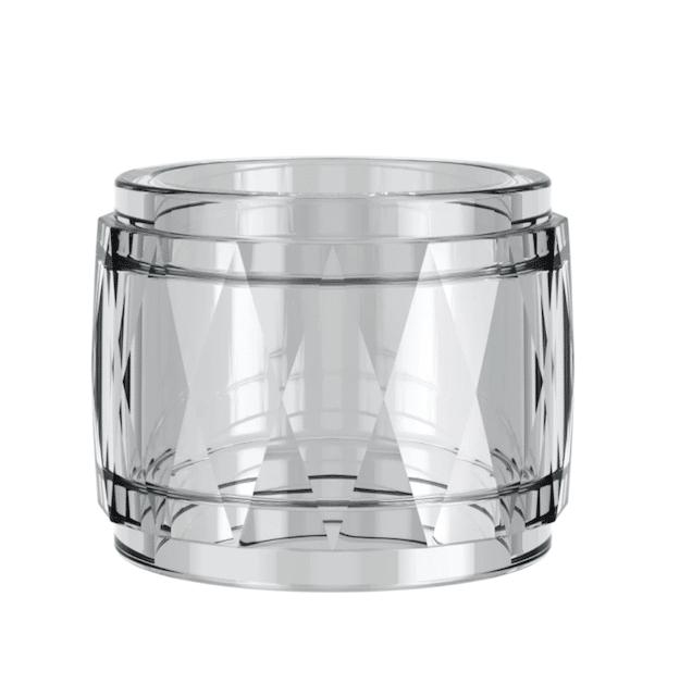 Freemax m pro 2 glass 5ml diamond 5ml