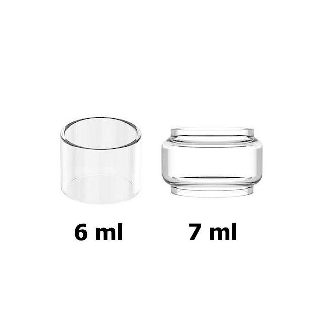Steam Crave Aromamizer Supreme V3 RDTA Glass