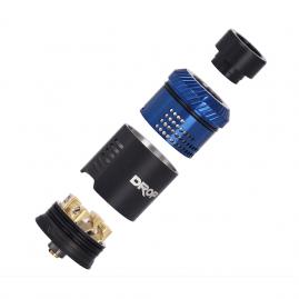 Digiflavor Drop V1.5 RDA 24mm